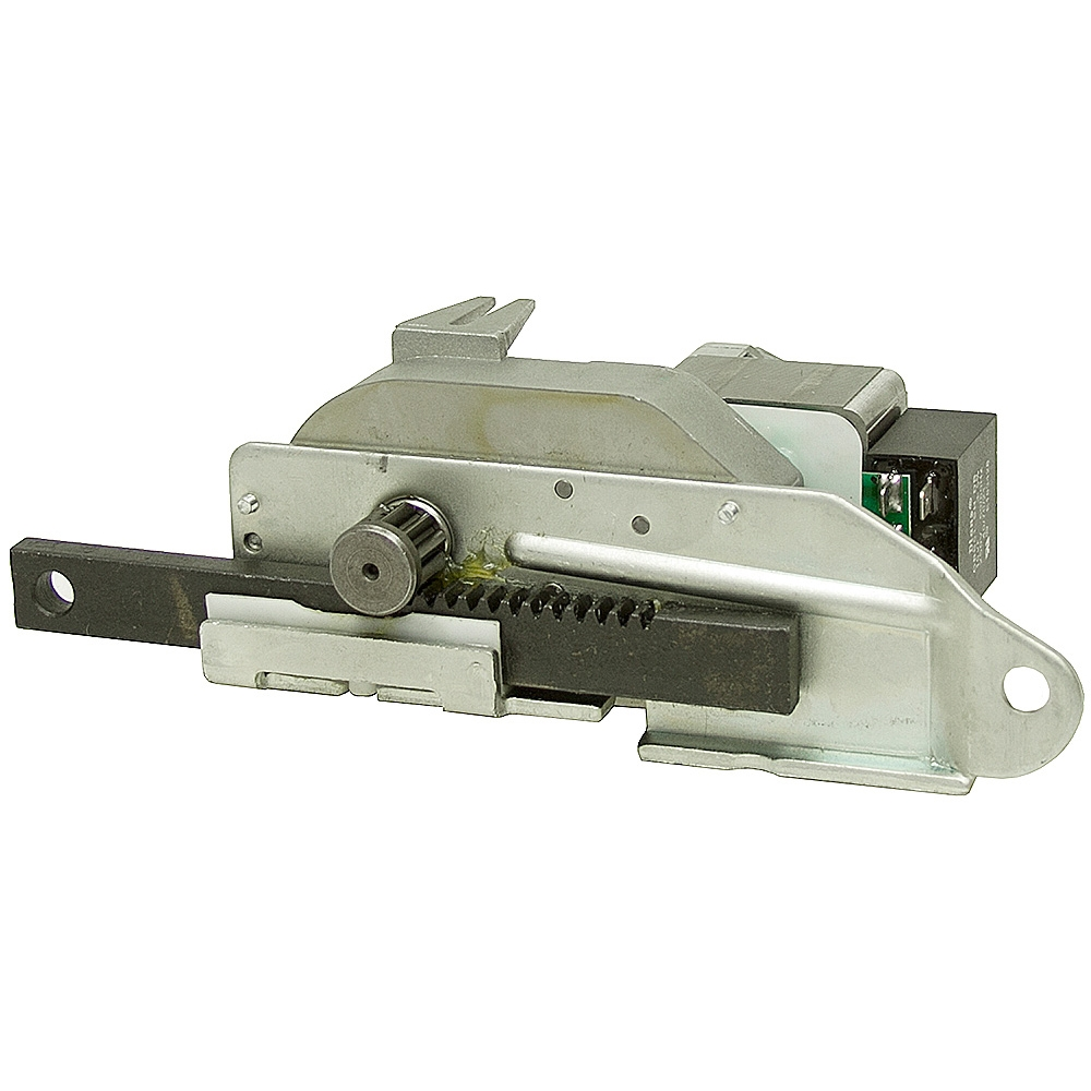 1 5 Stroke 120 Volt AC Icon Health And Fitness Linear Actuator 6197V 191549
