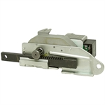 "1.5"" STROKE 120 VAC ICON HEALTH AND FITNESS LINEAR ACTUATOR 6197V 191549"