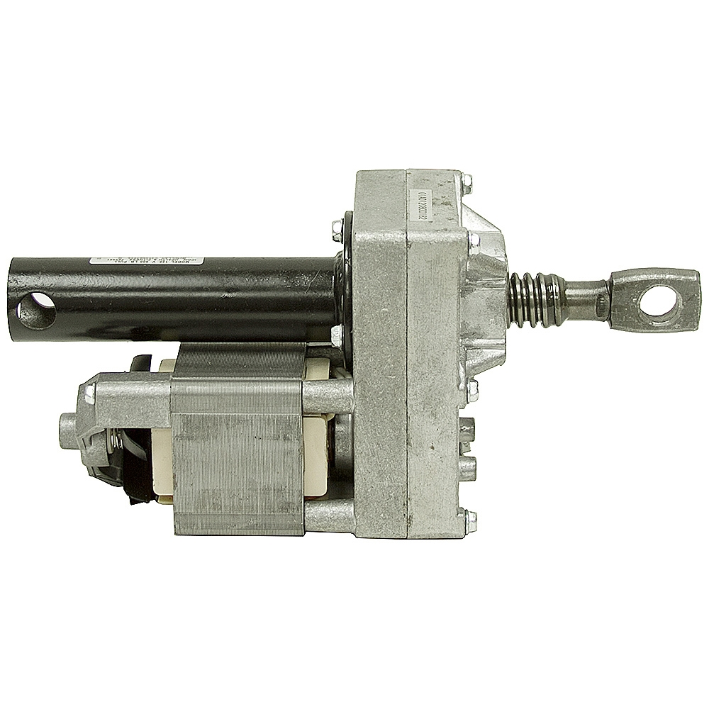 35 Stroke 900 Lb Pull 120 Volt Ac Linear Actuator Icon Health And Limit Switch Wiring Diagram Fitness 293451