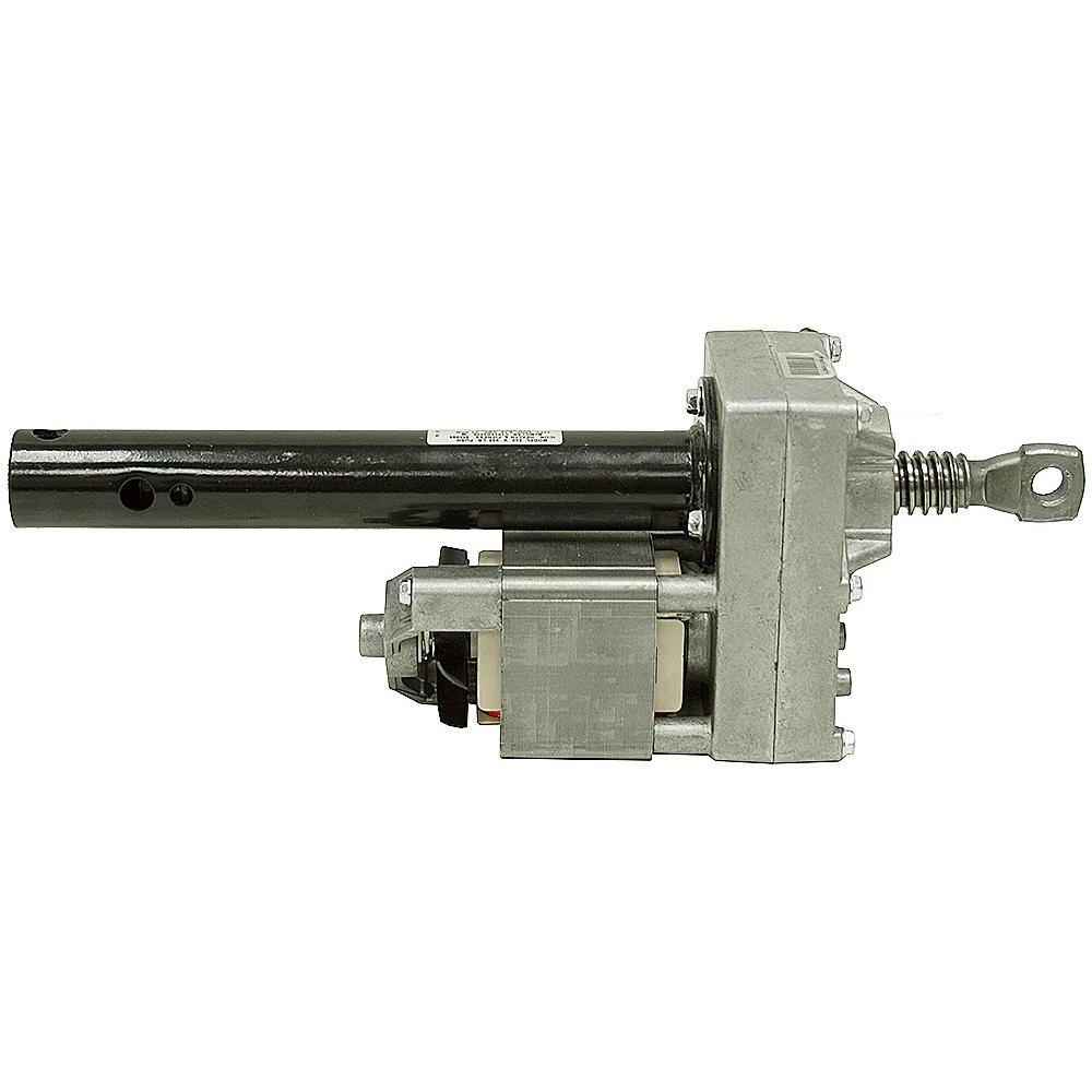 7 stroke 900 lb push 240 volt ac linear actuator icon for 240 volt electric motors