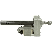 "7"" Stroke 900 lb Push 240 Volt AC Linear Actuator Icon 311096AC"