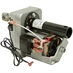 "3.56"" Stroke 900 lb Pull  120 Volt AC Linear Actuator Gentech Inc 257253 Pull-17R 030-1130 IH-155 - Alternate 1"