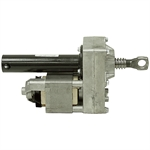 "4.5"" Stroke 900 lb Pull 120 Volt AC Linear Actuator Icon Health & Fitness 293452"
