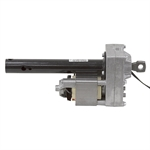 "6.125"" Stroke 240 Volt AC Linear Actuator  Icon Health & Fitness 343505"