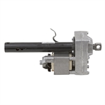 "7.25"" Stroke 120 Volt AC Linear Actuator Icon Health & Fitness 301953"
