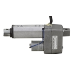 "2"" Stroke 12 Volt DC Linear Actuator Icon Health And Fitness 324970"