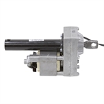 "4.9375"" Stroke 120 Volt AC Linear Actuator Icon Health & Fitness 320496"