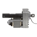 "4.625"" Stroke 120 Volt AC Linear Actuator Icon Health and Fitness 315578"