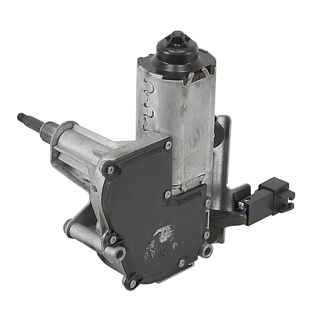 12 Volt Dc Wiper Motor Motors Gearmotors Electric Wiring Of 2speed Steeringcolumnmounted Switch Alternate 1