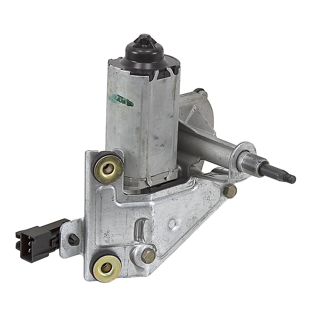 12 Volt Dc Wiper Motor Dc Wiper Motors Dc Gearmotors