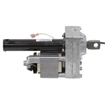 "5"" Stroke 120 Volt AC Linear Actuator Icon Health And Fitness 353904"
