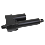 "4"" Stroke 1000 LBS 12 Volt DC Linear Actuator w/Limit Switches GlideForce 10B122004.1"