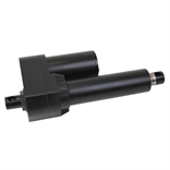 "4"" Stroke 1000 LBS 12 Volt DC Linear Actuator w/Limit Switches"