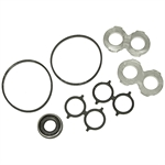 Seal Kit For Cross 50 Series Pump/Motor