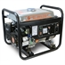 1200W 120V Portable Gas Powered Generator Dirty Hand Tools 101174