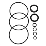 Char-Lynn J Series Motor Seal Kit