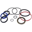 Char-Lynn 10000 Series Motor Seal Kit Geroler Set 6405