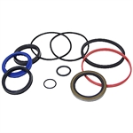 Char-Lynn 10000 Series Motor Seal Kit Geroler Set