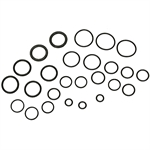 O-Ring Kit For Prince Series 20 Stack Valve 660585001