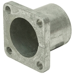 Replacement Spool End-Cap For Prince RD-5000 Valve 670500005