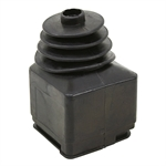 Rubber Boot For Prince SV Joystick Handle