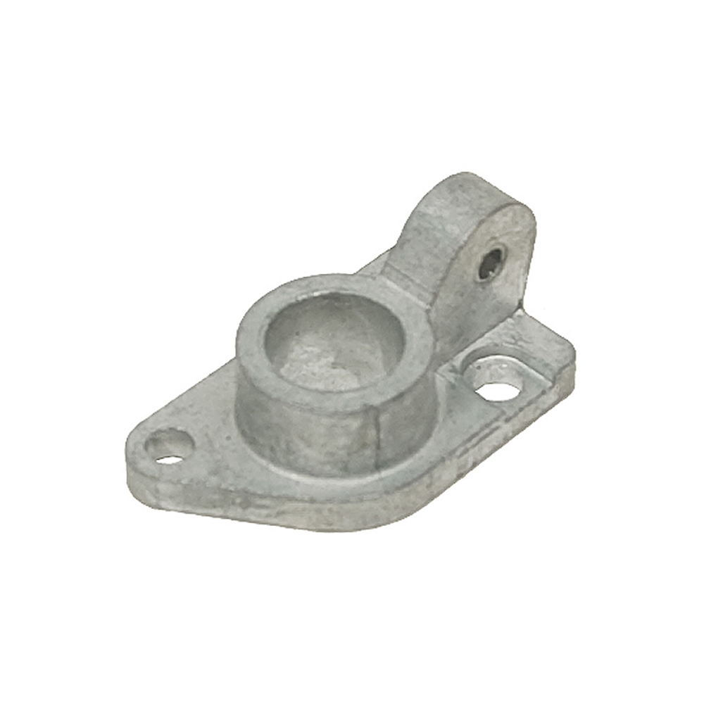 Hydraulic Valve Lever Handle : Replacement handle bracket for prince sv valve