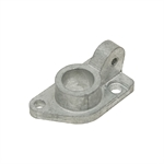 Replacement Handle Bracket For Prince SV Valve