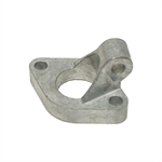 Replacement Handle Mnting Clevis Prince 20 Series