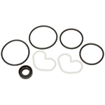 GP-F10 Dynamic Pump Seal Kit