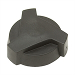 Reservoir Cap For SPX Plastic Reservoirs
