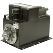 Shaft Drive Power Units