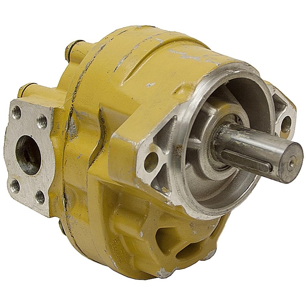 Parker hydraulic pump catalog related keywords parker for Parker hydraulic motor distributors