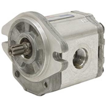 Cu In Sauer Danfoss Snp214ssc06 Hyd Pump Gear