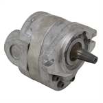 1.9 cu in Cross 59P019-RBTRE Hydraulic Pump