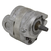 1.95 cu in Cross 59P019-RBTRE Hydraulic Pump