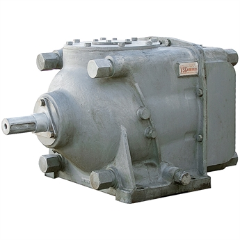Vsg Hydraulics Mark 111 Size 24 Type K Piston Pump Piston Hydraulic Pumps Hydraulic Pumps