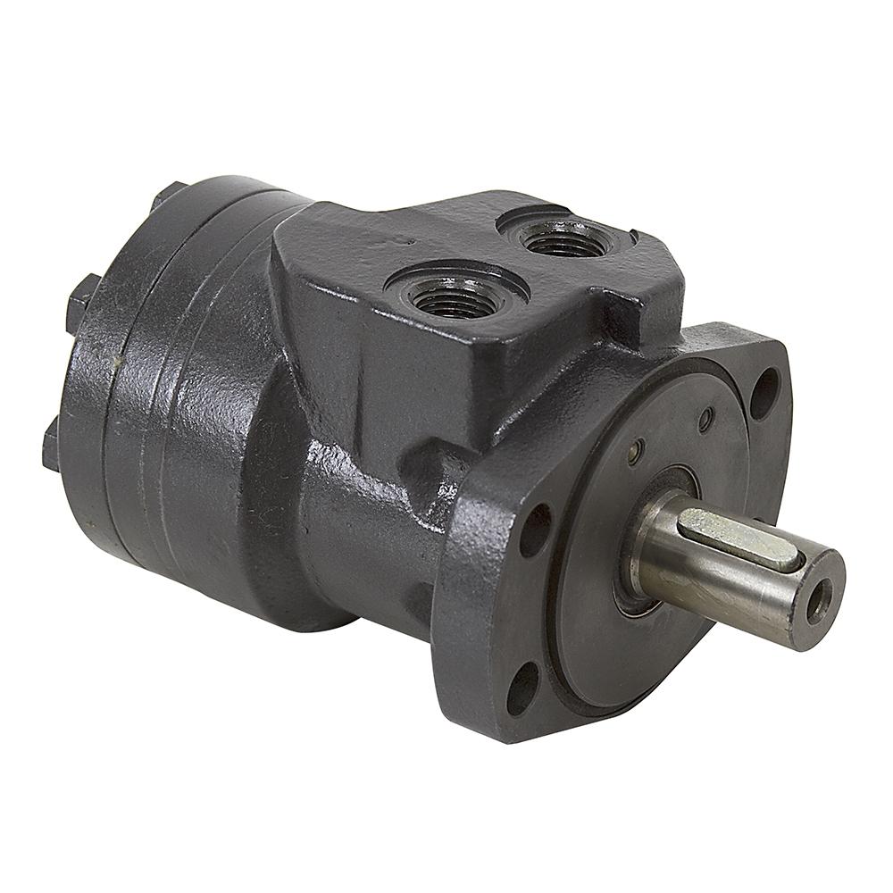 3 6 cu in white hydraulic motor 255060a3010aaaaa low for High speed hydraulic motors