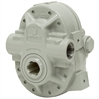5.7 CU IN PRINCE HC-PTO-2A PTO PUMP 540 RPM