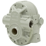 5.7 cu in Prince HC-PTO-3A PTO Pump 1000 RPM