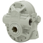 3.6 cu in Prince HC-PTO-7A PTO Pump 540 RPM