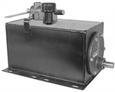 williams machine and tool model 40
