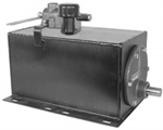 F98-6-21 Qt Hydraulic Power Pack