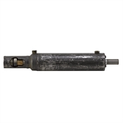 3x7.75x1 Double Acting Hydraulic Cylinder