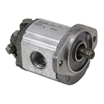 1.17 cu in Dowty 1PLC60CL82019 Hydraulic Pump
