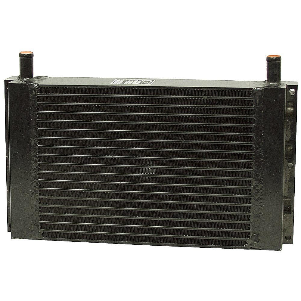 Bosch Hydraulic Oil Coolers : Akg oil cooler hydraulic coolers