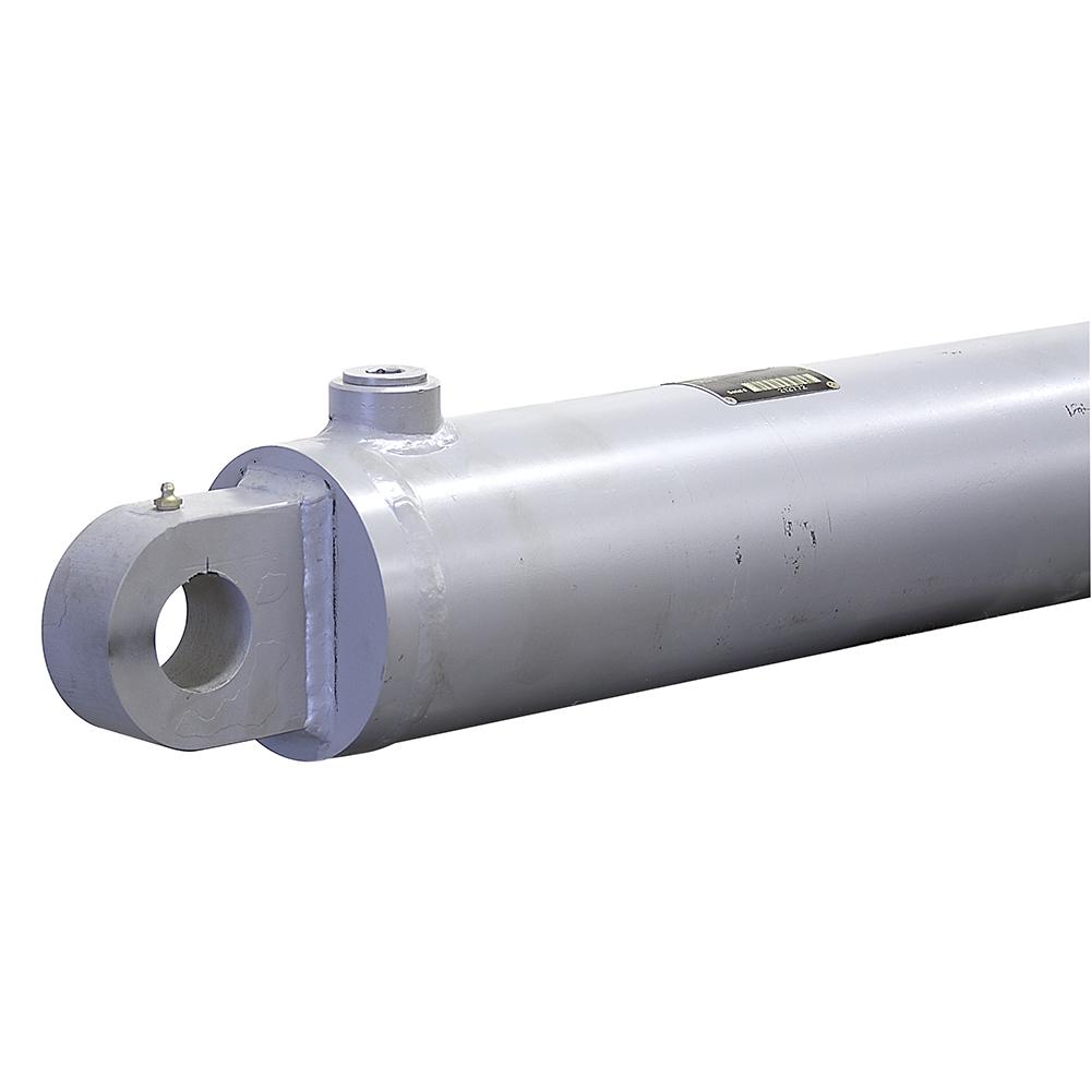 parker hydraulic cylinder catalog pdf