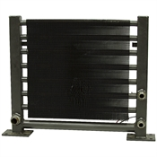 JIC 12M Thermal Transfer Products Oil Cooler