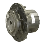 29.78:1 Fairfield Mfg Torque Hub HW4C21 91413001
