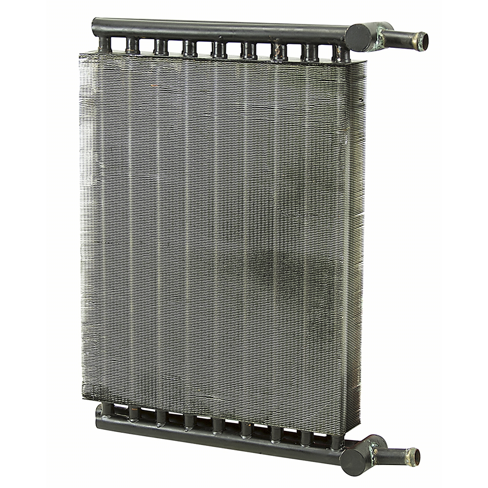 Bosch Hydraulic Oil Coolers : Oil cooler akg  hydraulic coolers