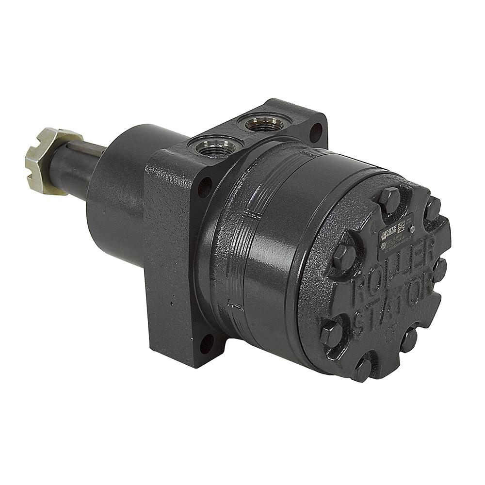 White Hydraulic Wheel Motor Related Keywords & Suggestions